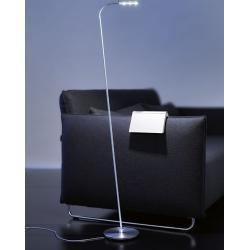 Photo of Led floor lamp Concord Ii Usus Design & ideas, designer Werner Kurzendörfer, 120 cmCairo.de