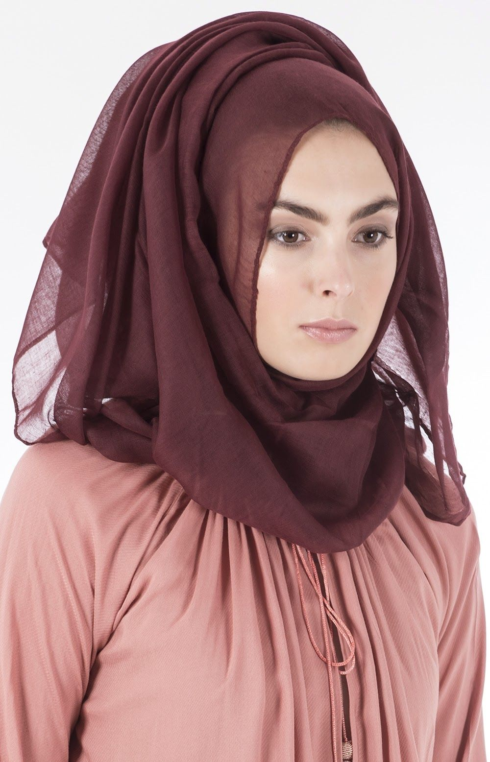 Pin By Emma William On Nice Hijab Style Pinterest Nice