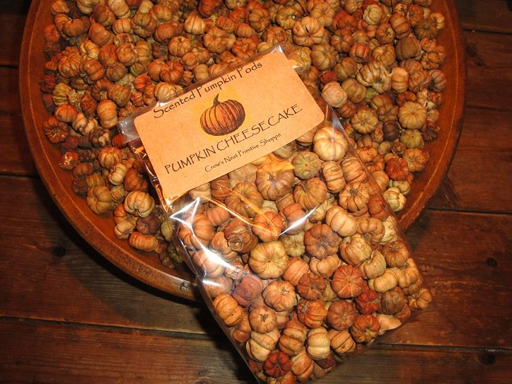 Natural Pumpkin Pods Available Retail Wholesale Primitive Pumpkin Pumpkin Scent Mini Pumpkins
