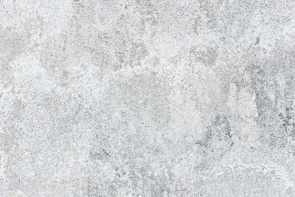 25 Concrete Texture Free Photos Pinspiry Concrete Texture Graphic Design Freebies Texture