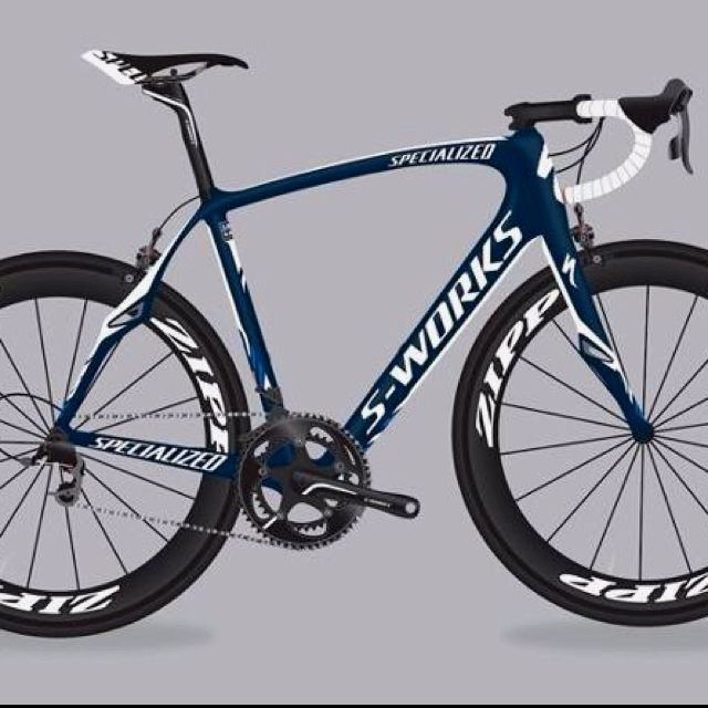 Team Saxo Bank S Specialized Bikes For Tour Of Flanders Bici