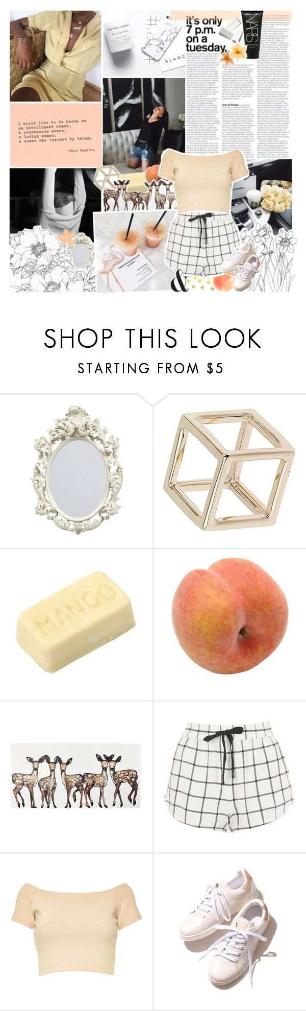 """""""lifetimes 