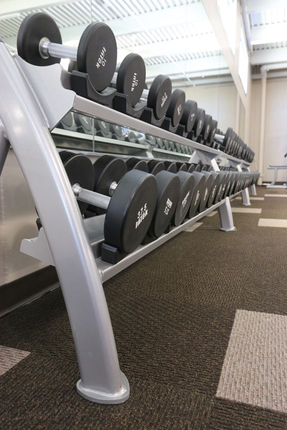 Wisconsin Athletic Club Athletic Clubs Athletic Personal Training Studio