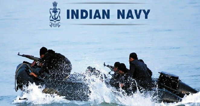 Visakhapatnam Trending On Trendstoday App Twitter India 5 People Injured After Fire Broke Out At Navy S Armament D Indian Navy Navy Jobs Indian Coast Guard