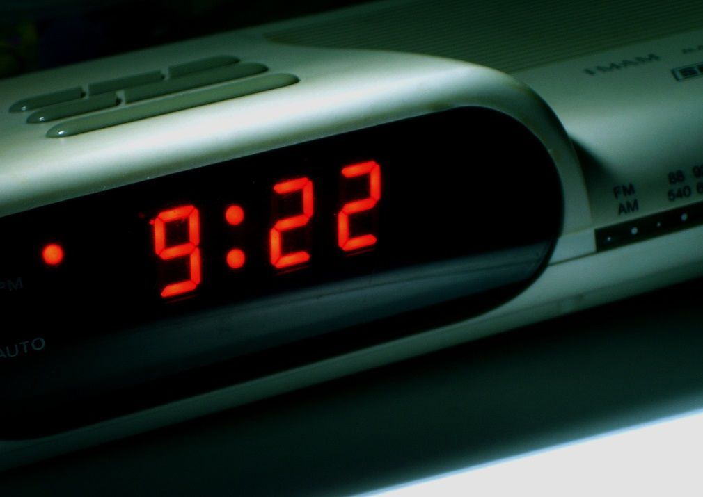 Want To Find The Perfect Alarm Clock For Your Iphone Ipad Or Ipod Touch Learn About 7 Of Best S Ios Devices Right Here