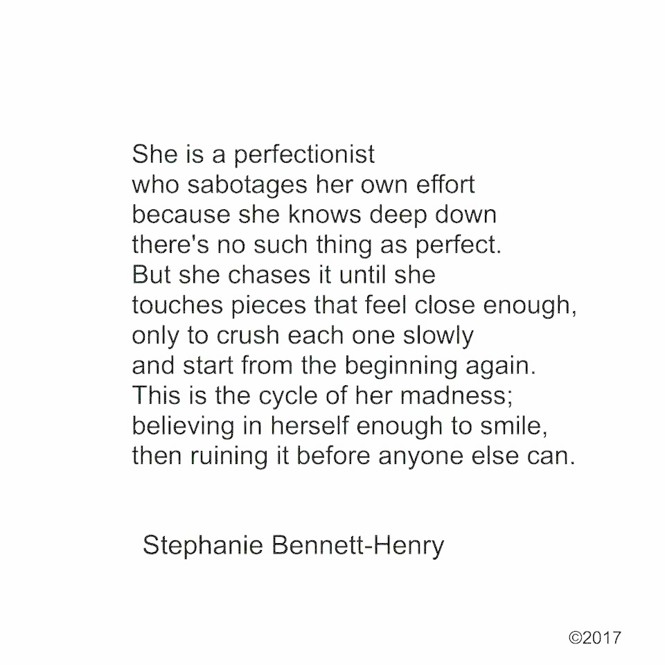 Poems And Quotes About Life Stephaniebennetthenry Poetry Poem Quotes  Stephanie Bennett
