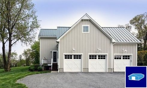 Best Discover New Pics Of Affordable Metal Building Homes 400 x 300