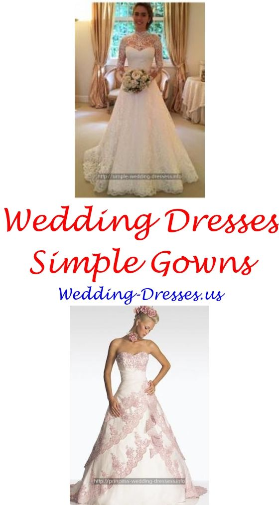 wedding dresses columbus ohio - wedding gowns a line fitted.mini ...