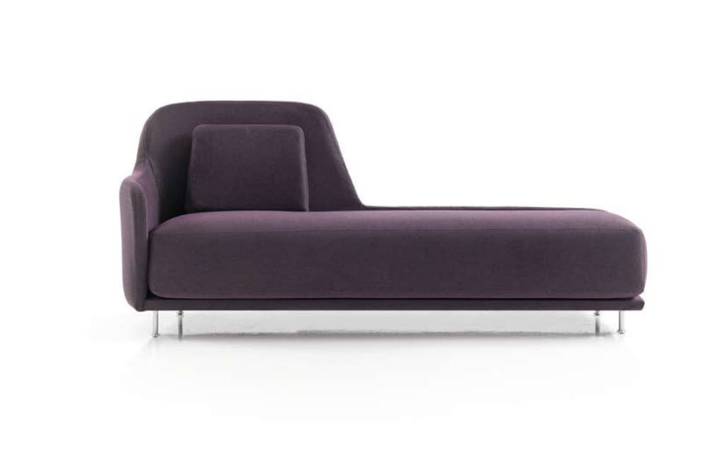 M ridienne design scandinave contemporaine audrey by for International seating decor