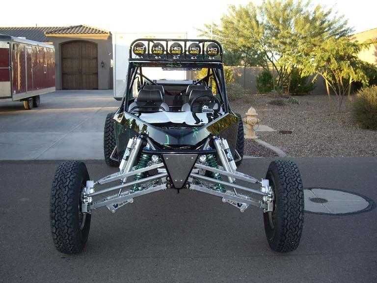 sand rail | Toys | Sand rail, Sand rail for sale, Off road buggy