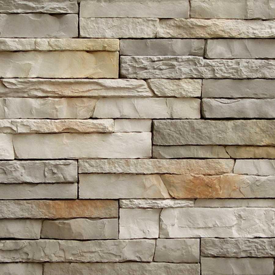 Ip sca cen italpietra pietra ricostruita per rivestimento for Leroy merlin pietre