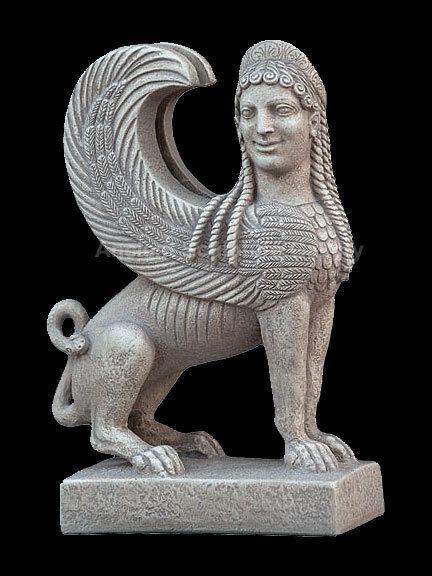 Ancient Deities And Demigods | Greek gods and demigods Ancient ...