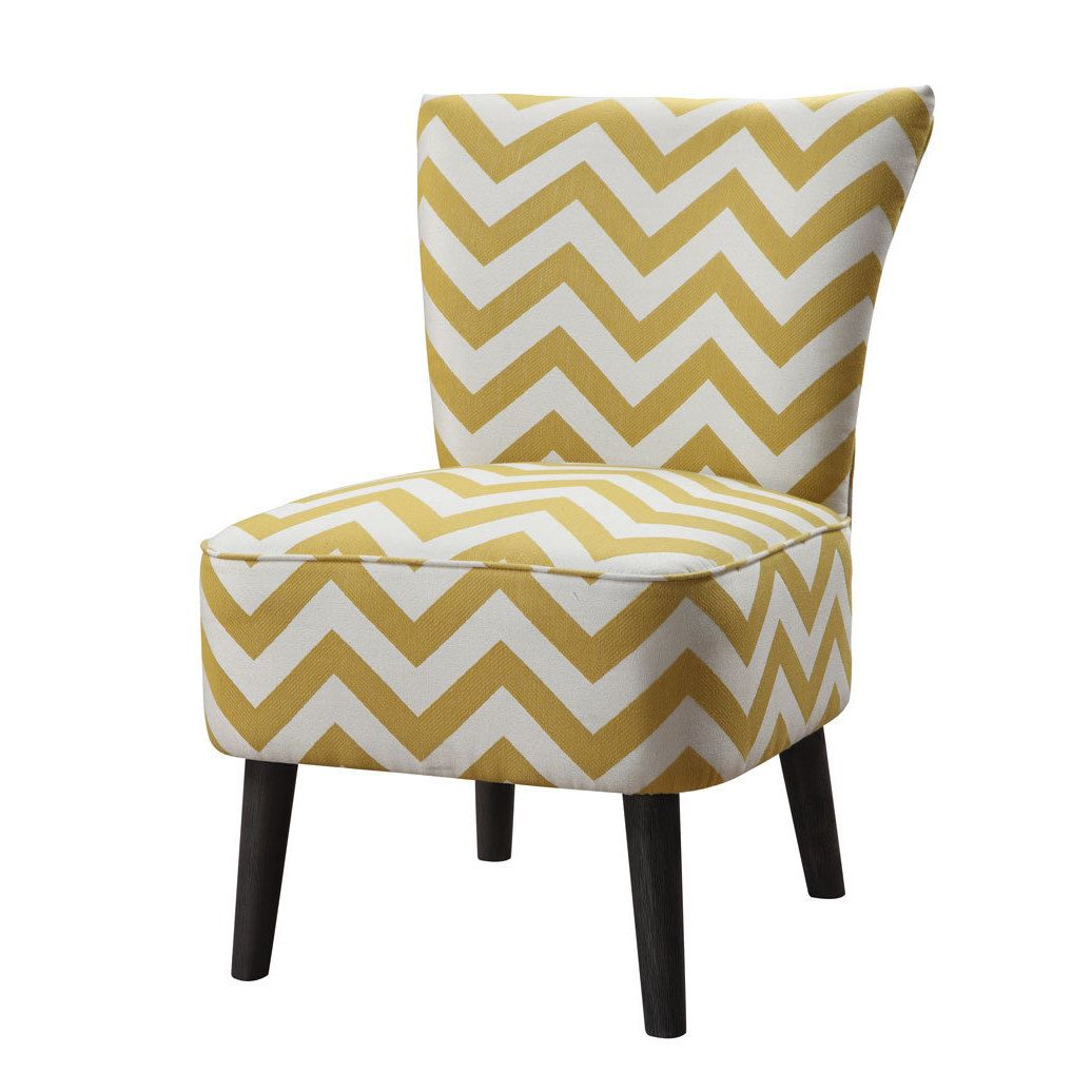 Outstanding Chevron Accent Chair Lets Decorate A House Accent Squirreltailoven Fun Painted Chair Ideas Images Squirreltailovenorg