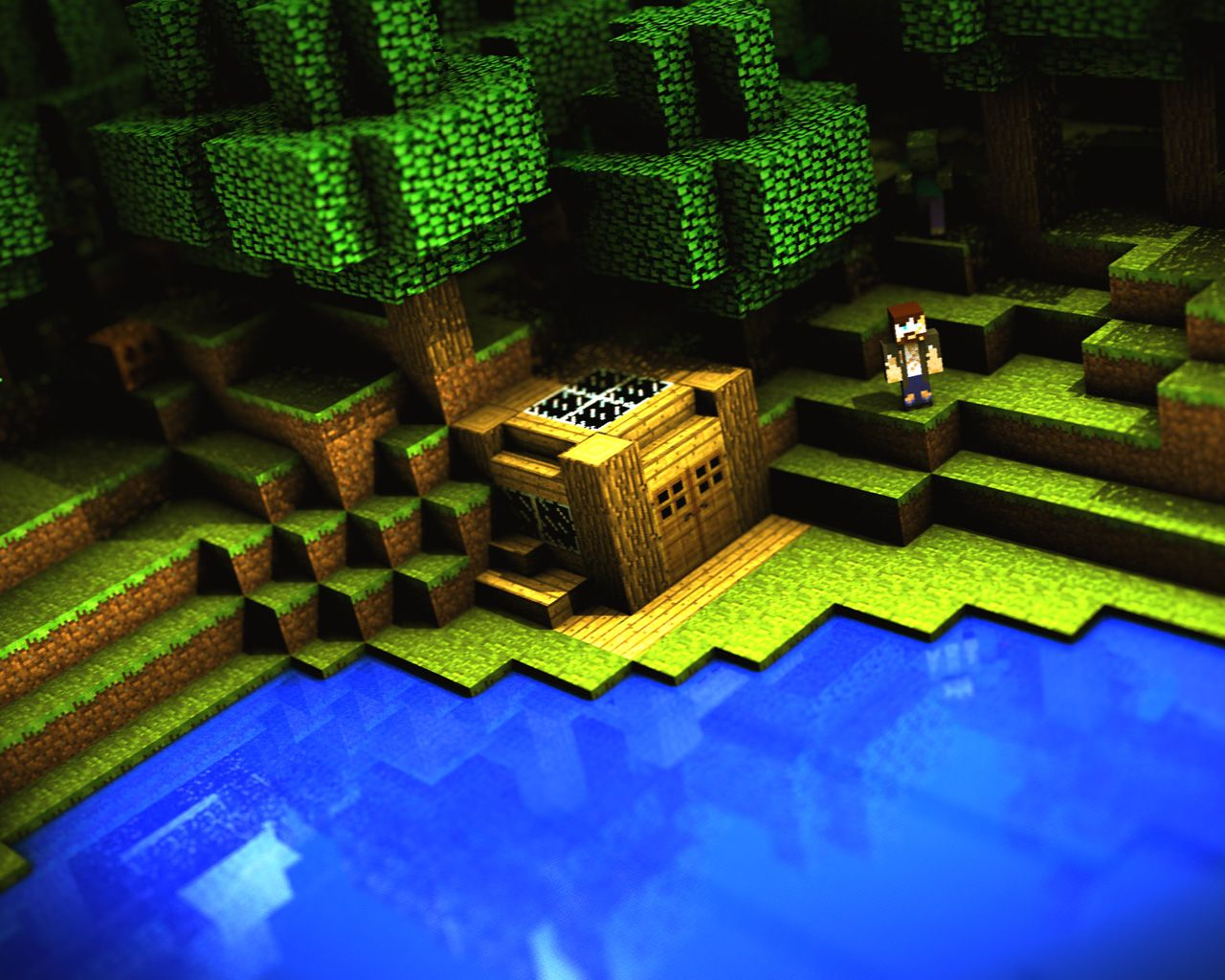 Cool Wallpaper Minecraft Colorful - aa9d278339a054c29c1e89fdbe12c92b  Perfect Image Reference_45430.jpg