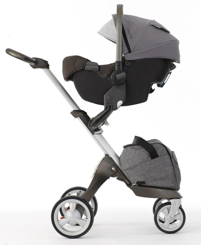 28+ Nuna car seat stroller base ideas in 2021