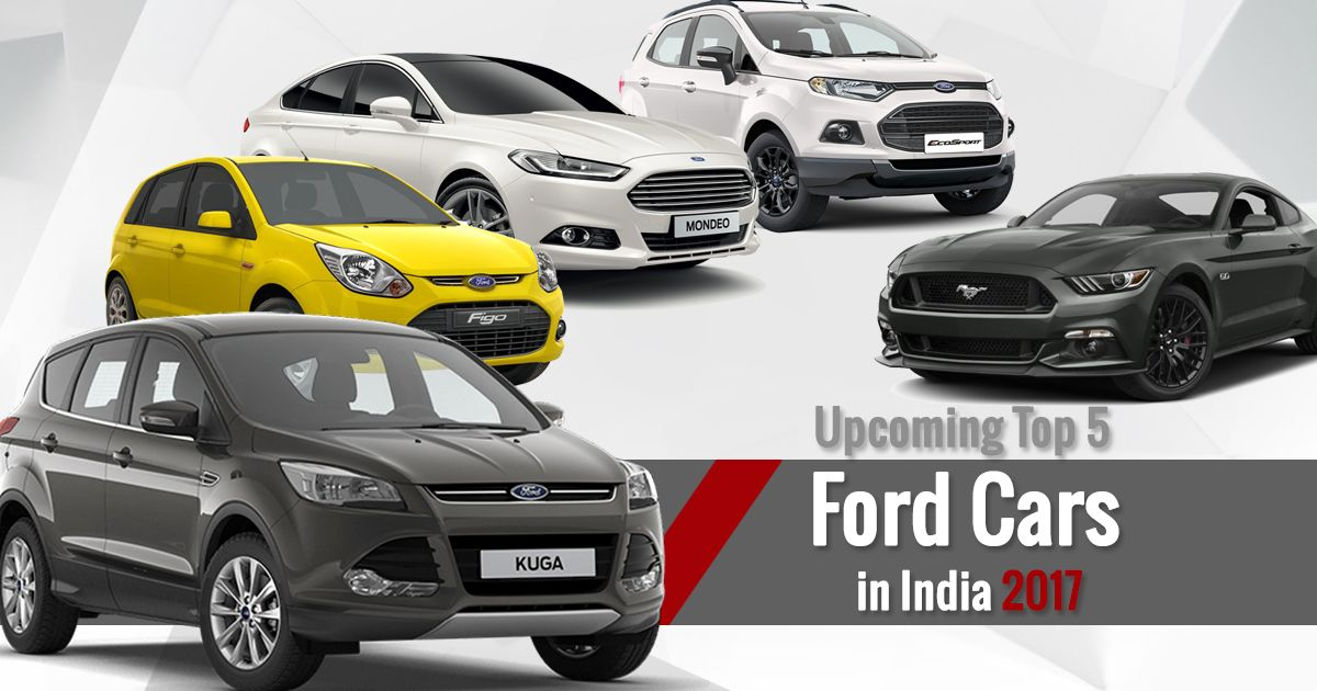 Find All New Ford Car Listings In India Browse Quikrcars To Find Great Offers On New Ford Cars In India With On Road Price Images Sp Car Ford 2020 Car Loans