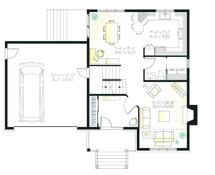 Most Efficient House Plans Best Home Design Plans For Home Fresh Efficient Use Of Space H Energy Efficient House Plans Cool House Designs House Plans Australia