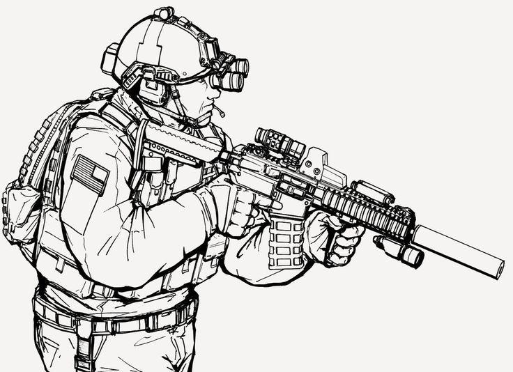 98023887ab3e20e5537f33c01ffac3f3.jpg (736×534) Military