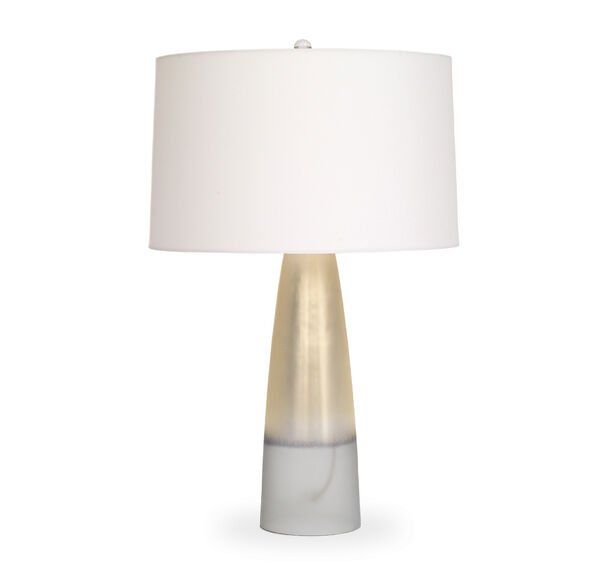 Moira Table Lamp Mitchell Gold Bob Williams In 2021 Table Lamp Lamp Modern Table Lamp