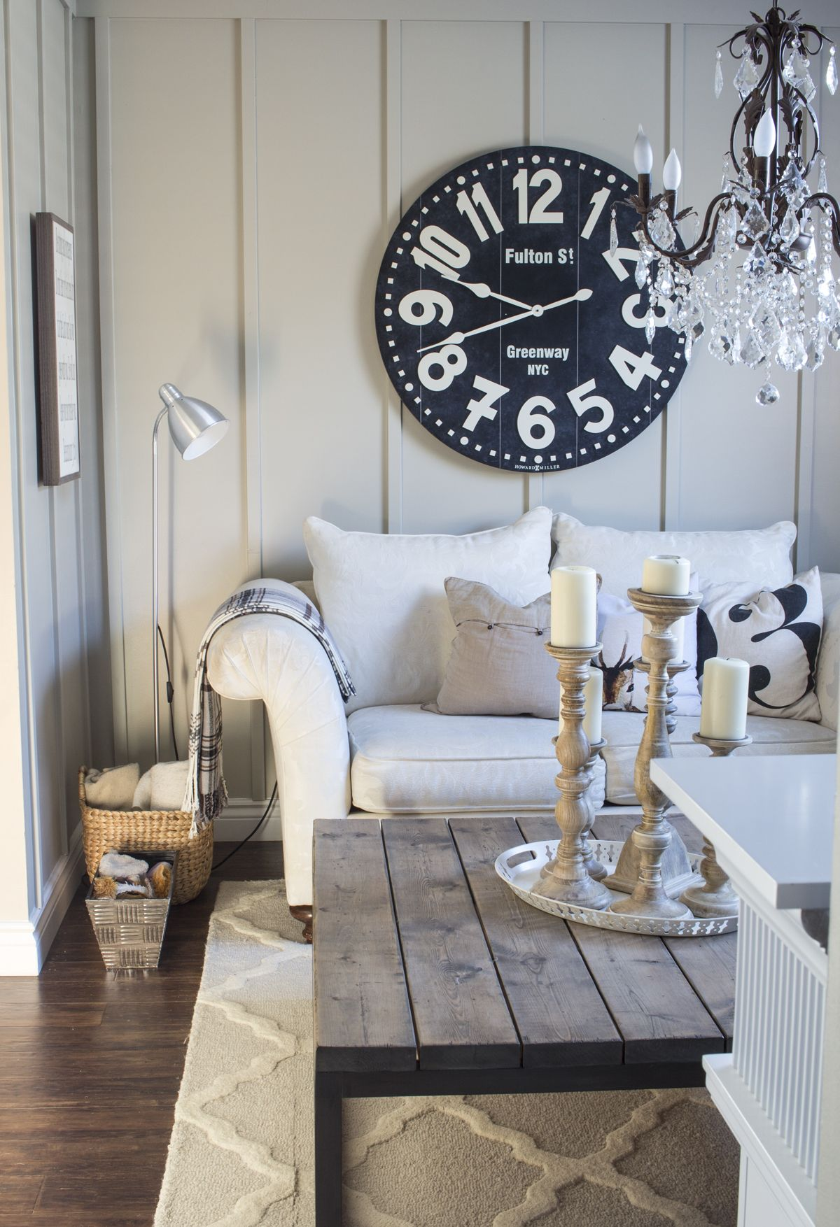 Decorating styles inspiration wall decorating and parlour