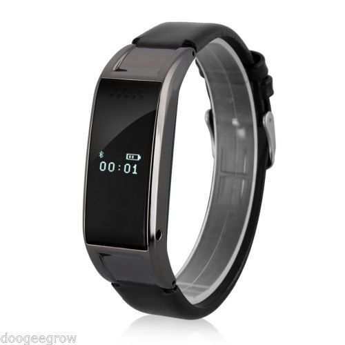 #Bluetooth d8 #smart #watch bracelet phone mate for ios android samsung lg sony h,  View more on the LINK: 	http://www.zeppy.io/product/gb/2/181932355585/