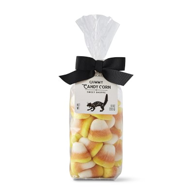 Candy Corn Gummies Products Pinterest Halloween, Candy and