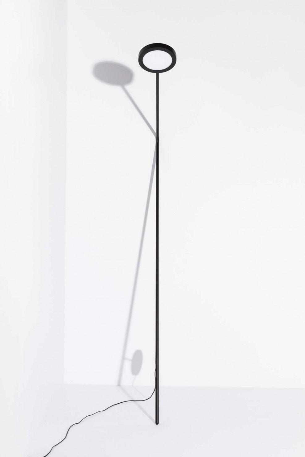 Lampe En Equilibre Lot Par Le Studio De Design Fools Gold Journal Du Design Lampe Studio De Design Design