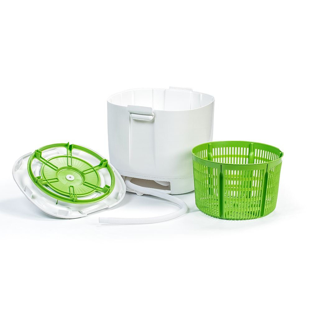 The Laundry Pod Manual Compact Washer Compact Washer Laundry