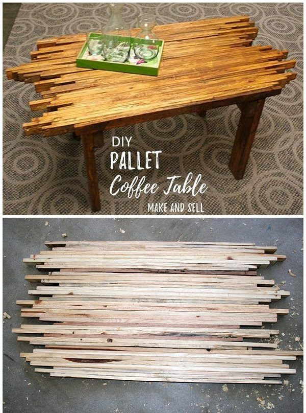 30 Easy DIY Craft Projects That You Can Make and Sell for ...