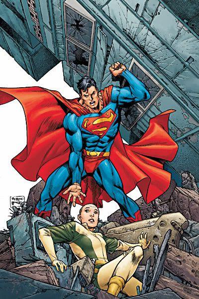 superman | Comic art fans, Superman pictures, Dc comics ...