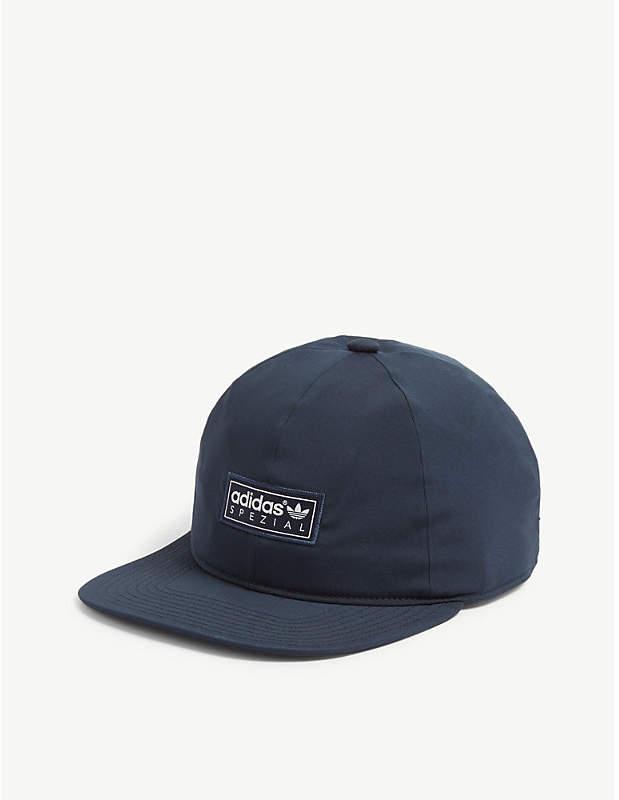 ADIDAS Spezial baseball cap | Adidas