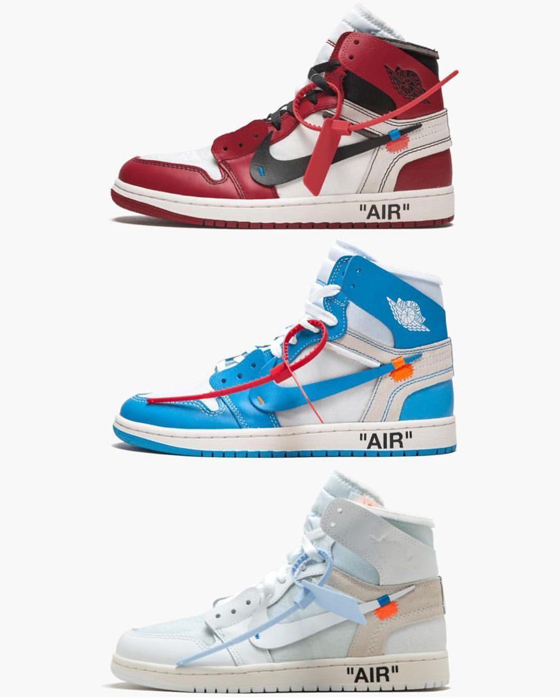 Jordan X Off White Sneakers Men Fashion Sneakers Fashion Nike Shoes Jordans