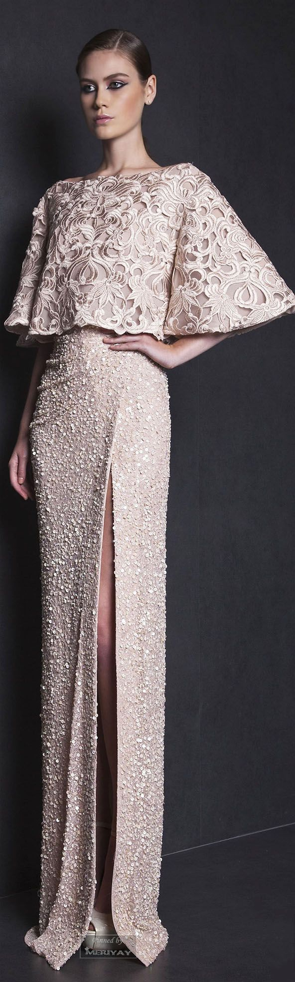 Luvtolook more filipiniana gown pinterest spring summer