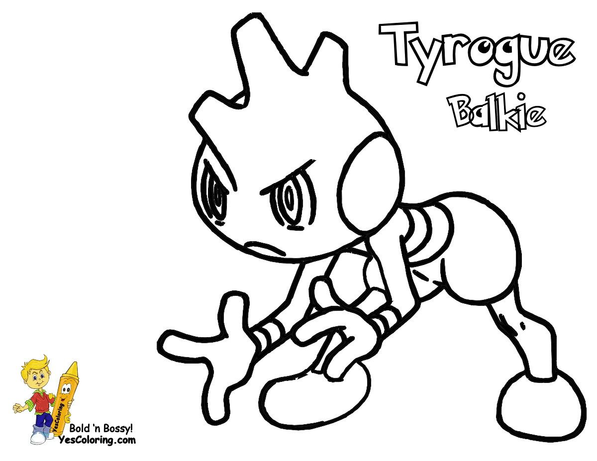 Pokemon Coloring Pages Hitmonchan Through The Thousand Images On The Web In Relation To Pokemo Pokemon Coloring Pages Pokemon Coloring Cartoon Coloring Pages