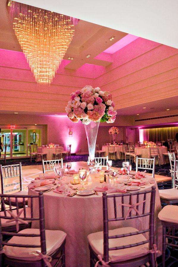 Dunes Ballroom At The Boca Beach Club Bocaresort Weddings Bocaresortweddings