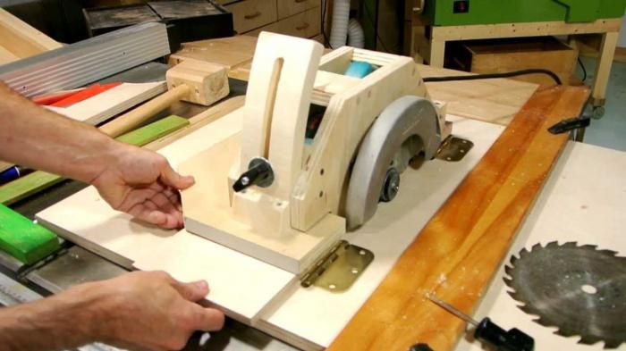 Werkzeuge Für Das Werkzeug Werkzeuge Zum Bohren Und
