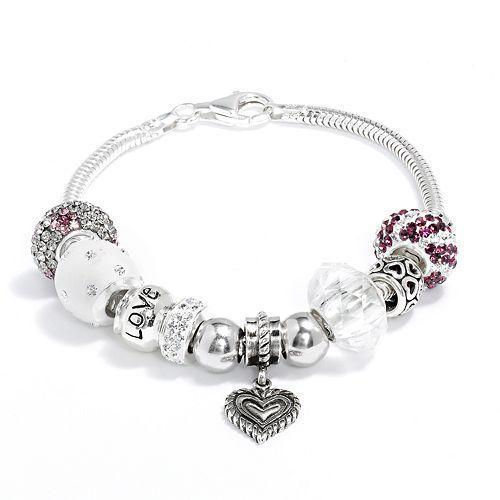 Fine Bracelets Jewelry Kohl S Jewelrykohls Kohls Engagement Rings