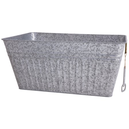 aa9e47dc1a2a1df59617af8d98208058 - Better Homes And Gardens Tin Tub