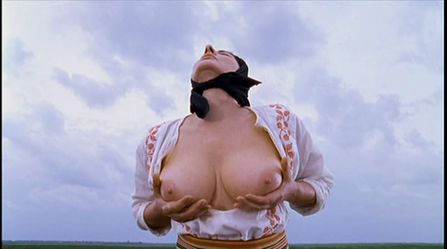 Balkan erotic movie, free video adult sex porn xxx