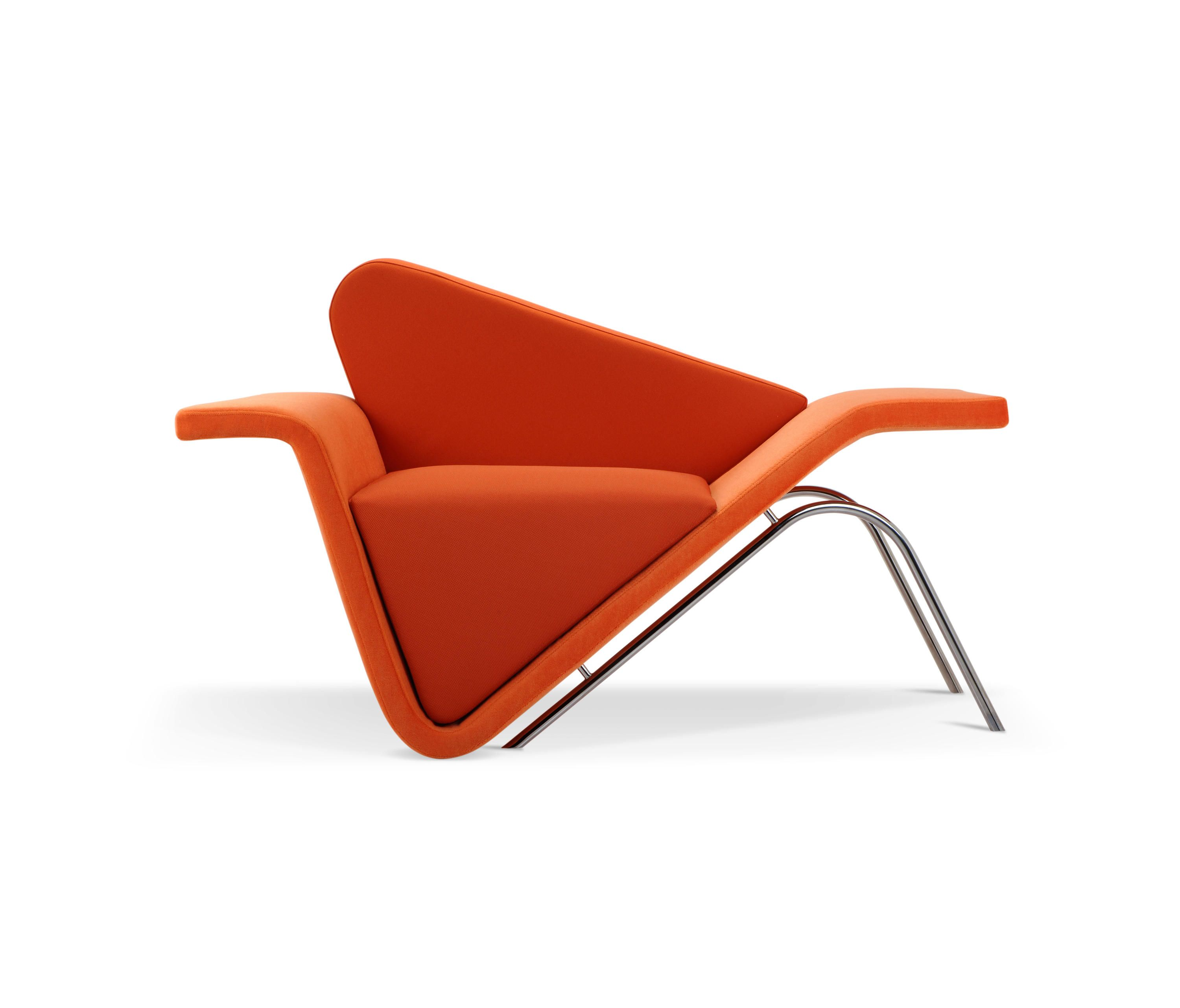 Charming Find This Pin And More On Assises | Chairs | Stuhl By Eklektisch.