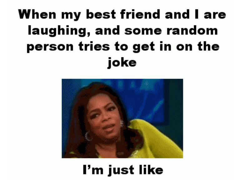 17 Life Lessons You Only Learn With A Best Friend