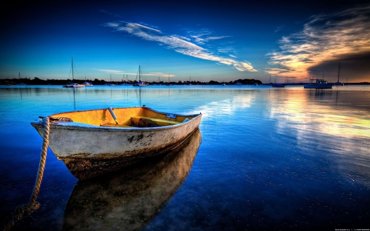 Resolution Amazing Boat Hd Wallpapers High Resolution Beautiful Boat Boat Wallpaper Desktop Background Nature Boat