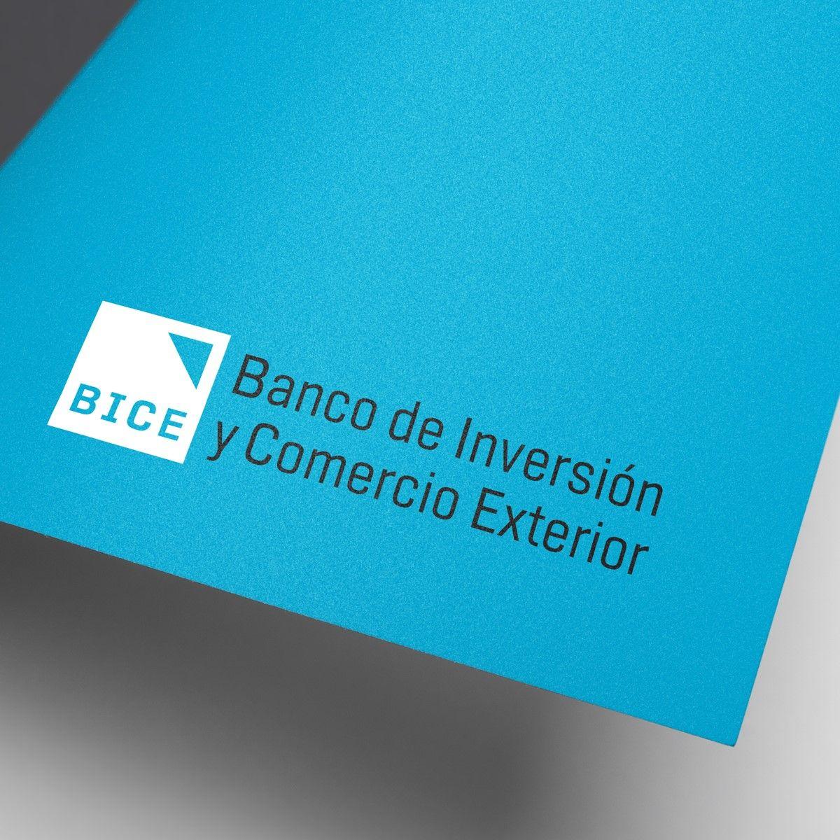 Pin De Fontanadiseno En Bice Inversion