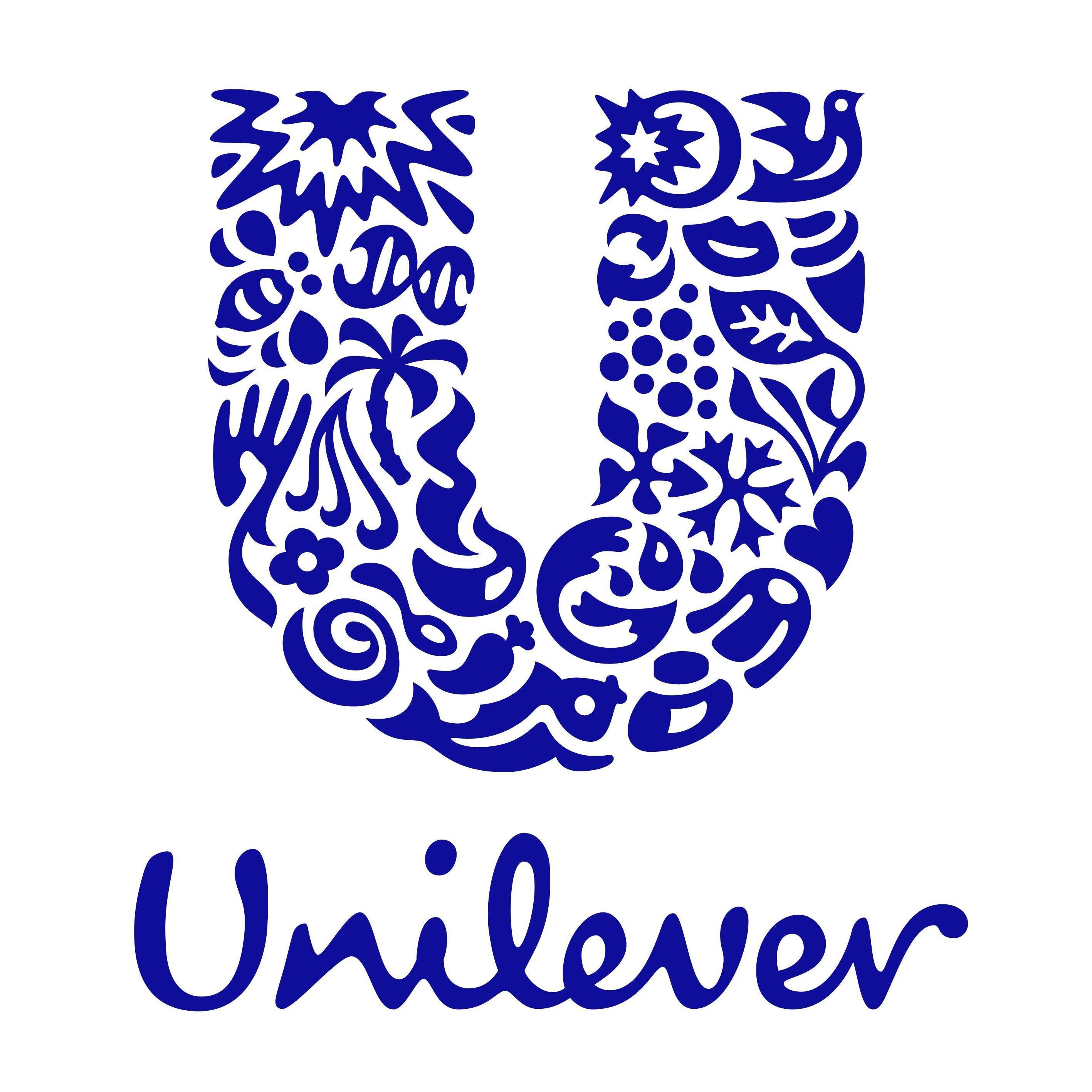 unilever logo - Google zoeken