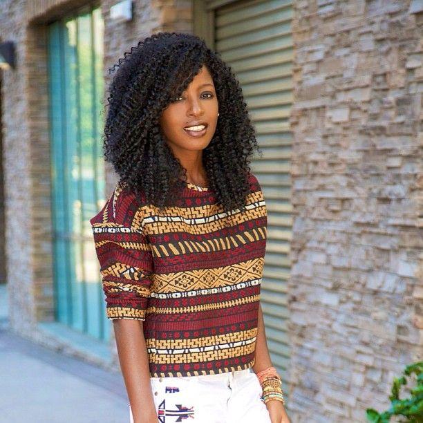 Folake Kuye Huntoon Fashion Style Style Pantry