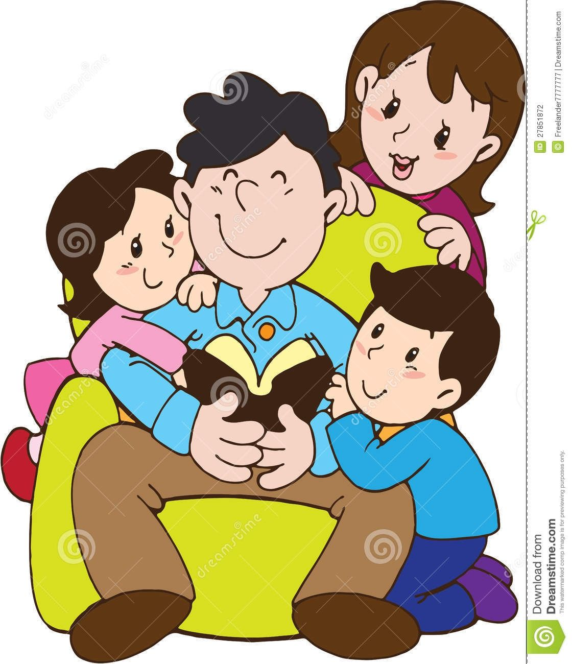 small resolution of picture of showing love clipart google search