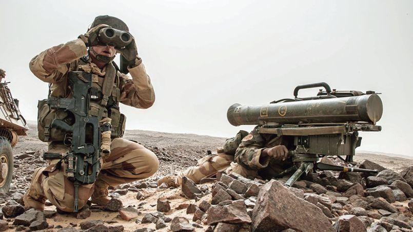 """Résultat de recherche d'images pour """"mali war"""""""