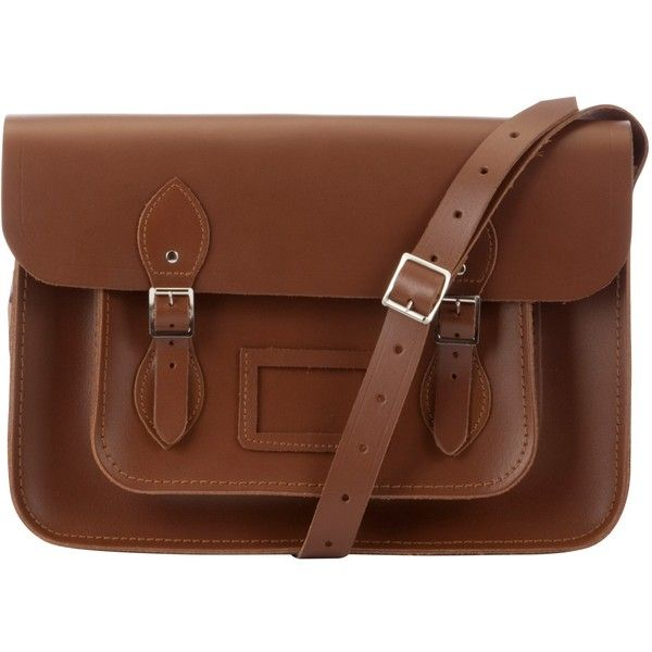 The Cambridge Satchel Company The Classic 14