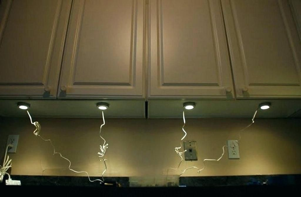 About The Under Cupboard Lighting Ideas In 2020 Under Cupboard