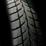 Kdy a za jakých podmínek je nutné mít přezuto na zimní pneu? Více na: http://autotrip.cz/zimni-pneu/